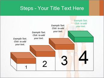 0000078396 PowerPoint Template - Slide 64