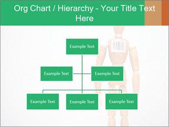 0000078396 PowerPoint Template - Slide 66