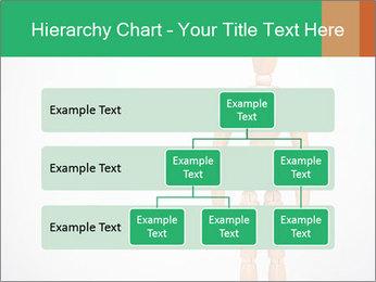 0000078396 PowerPoint Template - Slide 67