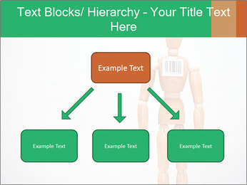 0000078396 PowerPoint Template - Slide 69