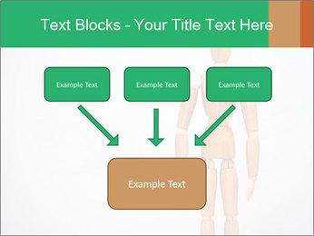 0000078396 PowerPoint Template - Slide 70