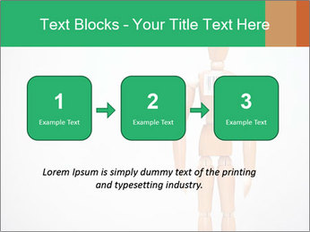 0000078396 PowerPoint Template - Slide 71