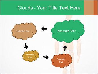 0000078396 PowerPoint Template - Slide 72