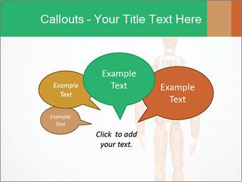 0000078396 PowerPoint Template - Slide 73
