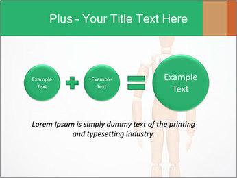 0000078396 PowerPoint Template - Slide 75
