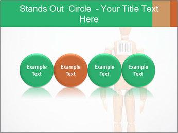 0000078396 PowerPoint Template - Slide 76