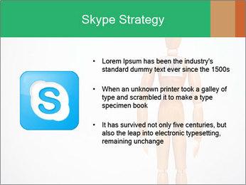 0000078396 PowerPoint Template - Slide 8