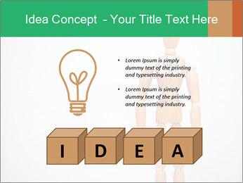 0000078396 PowerPoint Template - Slide 80