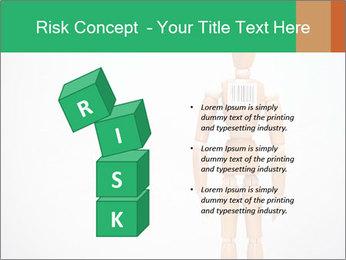 0000078396 PowerPoint Template - Slide 81