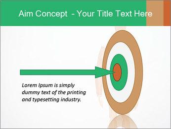 0000078396 PowerPoint Template - Slide 83
