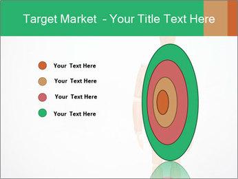 0000078396 PowerPoint Template - Slide 84