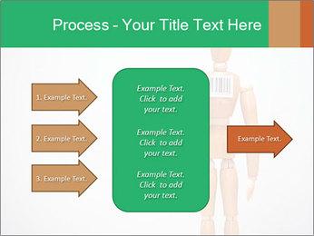 0000078396 PowerPoint Template - Slide 85