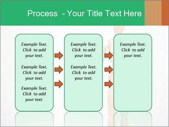 0000078396 PowerPoint Template - Slide 86
