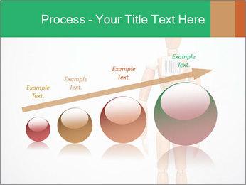 0000078396 PowerPoint Template - Slide 87
