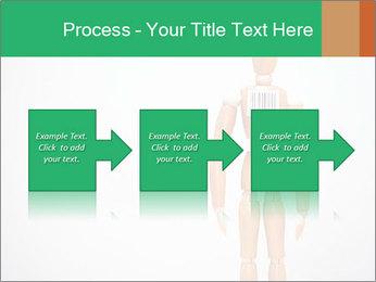 0000078396 PowerPoint Template - Slide 88