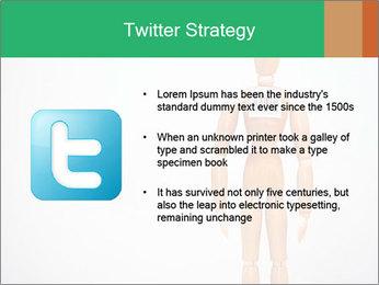 0000078396 PowerPoint Template - Slide 9