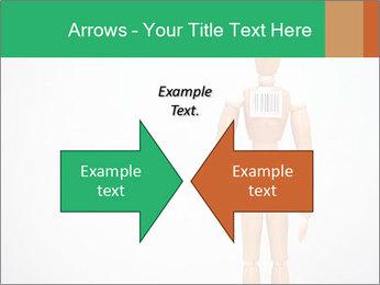 0000078396 PowerPoint Template - Slide 90