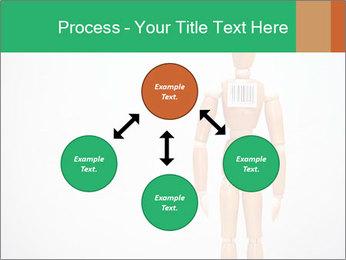 0000078396 PowerPoint Template - Slide 91