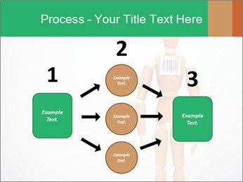 0000078396 PowerPoint Template - Slide 92