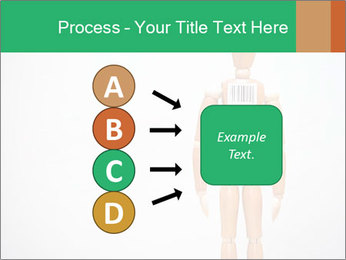 0000078396 PowerPoint Template - Slide 94
