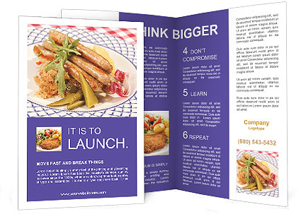 0000078397 Brochure Template