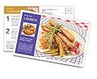0000078397 Postcard Templates