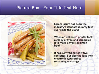 0000078397 PowerPoint Template - Slide 13