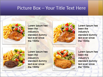 0000078397 PowerPoint Template - Slide 14