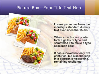 0000078397 PowerPoint Template - Slide 17