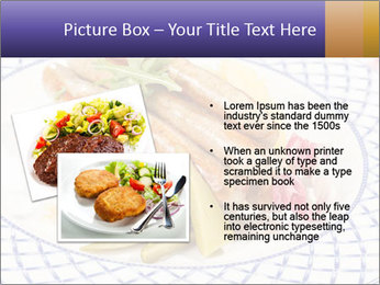 0000078397 PowerPoint Template - Slide 20