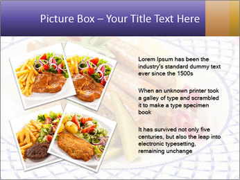 0000078397 PowerPoint Template - Slide 23