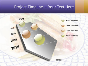 0000078397 PowerPoint Template - Slide 26