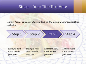 0000078397 PowerPoint Template - Slide 4