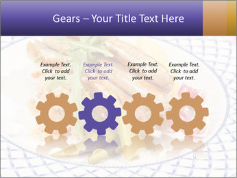 0000078397 PowerPoint Template - Slide 48