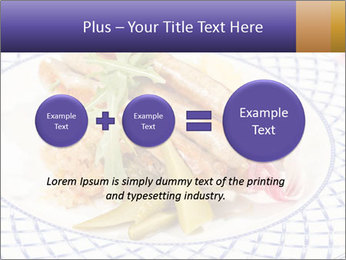 0000078397 PowerPoint Template - Slide 75