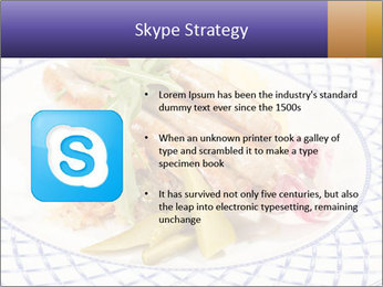 0000078397 PowerPoint Template - Slide 8