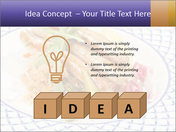 0000078397 PowerPoint Template - Slide 80