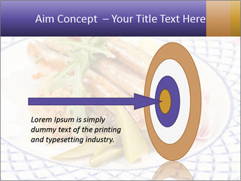 0000078397 PowerPoint Template - Slide 83
