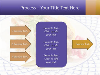 0000078397 PowerPoint Template - Slide 85