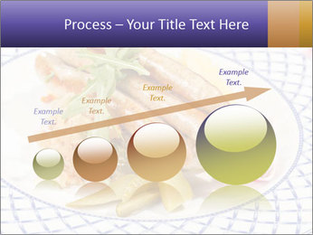 0000078397 PowerPoint Template - Slide 87
