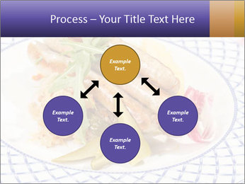 0000078397 PowerPoint Template - Slide 91