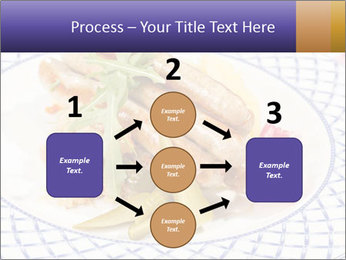 0000078397 PowerPoint Template - Slide 92