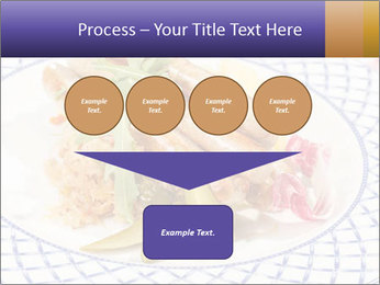 0000078397 PowerPoint Template - Slide 93