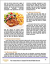 0000078397 Word Template - Page 4