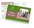 0000078398 Postcard Templates