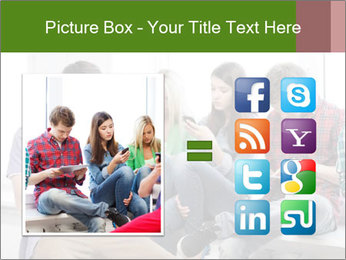 0000078398 PowerPoint Template - Slide 21