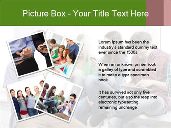 0000078398 PowerPoint Template - Slide 23