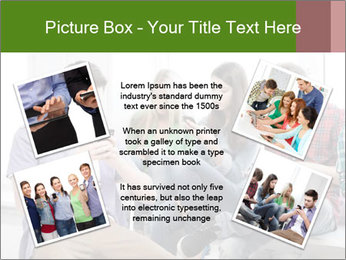 0000078398 PowerPoint Template - Slide 24