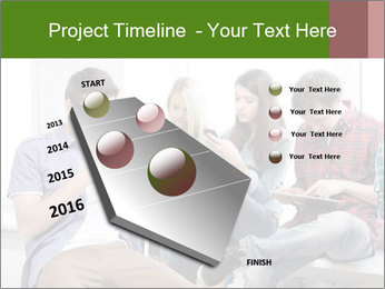 0000078398 PowerPoint Template - Slide 26