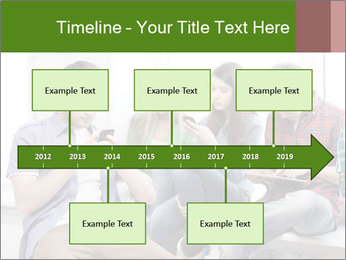 0000078398 PowerPoint Template - Slide 28